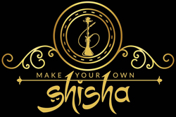 Make Your Own Shisha